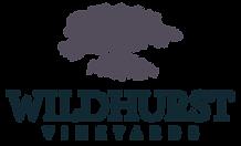wildhurst-logo.png