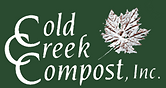 coldcreekcompost.png