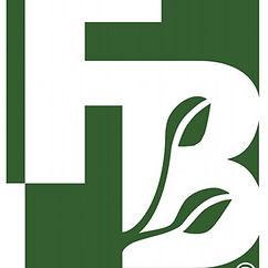 FB_logo-06.jpg