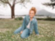 Rebecca 2020 LCFB.jpg