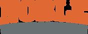 NobleVineyardMgmt_Logo.png
