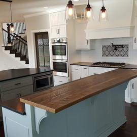 Dillingham kitchen.2.jpg