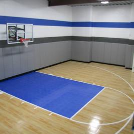 15 basketball court.jpg