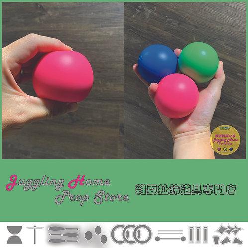 Play Juggling MMX Plus Juggling Ball 雜耍拋球