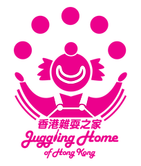 fine_logo.png