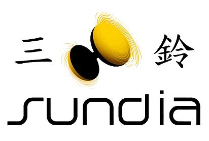Sundia 三鈴