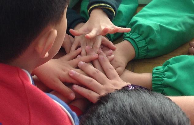 學生成長及SEN支援服務