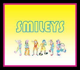 SMILEYS FB logo-01-01.png