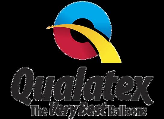 Qualatex Balloons.png
