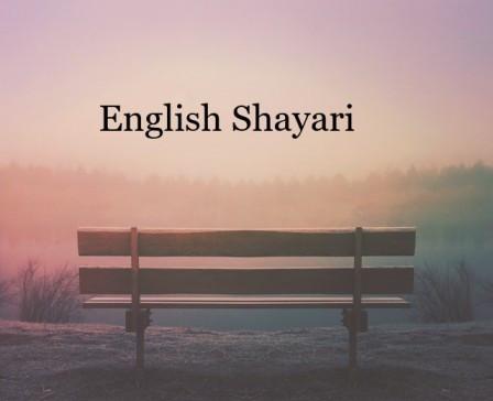 english-shayari-in-hinglish-life-images