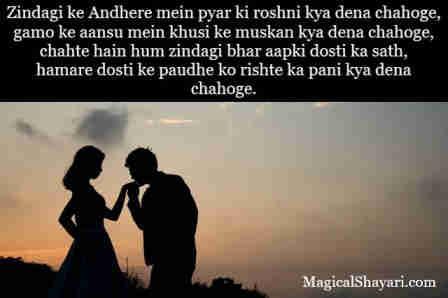 friendship-dosti-shayari-in-english-chahte-hain-hum-zindagi-bhar