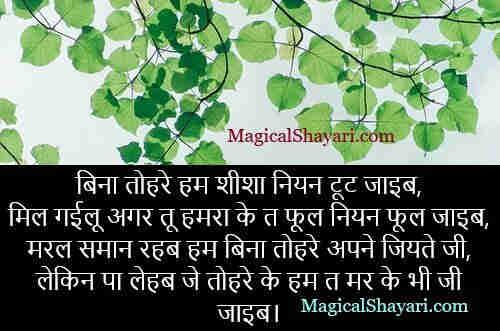 bina-tohare-hum-sheesha-niyan-bhojpuri-shayari