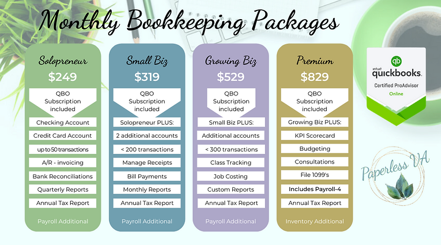 Bookkeeping Packages Visual.png