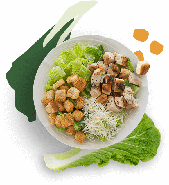 classic ceaser salad.png