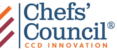 Chefs+Council+Logo.png