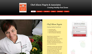 Chef Alison.png