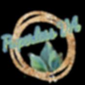 PVA_Logo.png