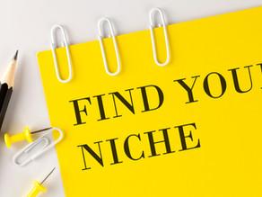 7 Steps to Niche-Building Success