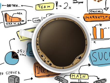 Brilliant Brainstorming Basics