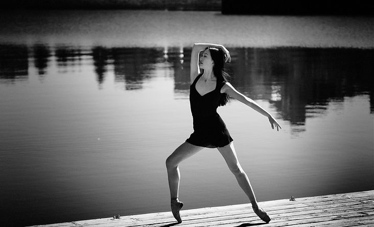 Ballerina26_HeidiBack_34_edited.jpg