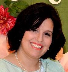 Shaina stolik profile picture.jpg
