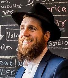 Yoni Katz 1.jpeg