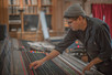 Mix With The Masters with Steve Albini