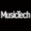 Music Tech Feature