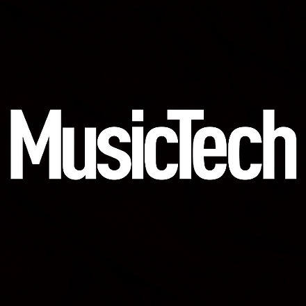 Music Tech Feature