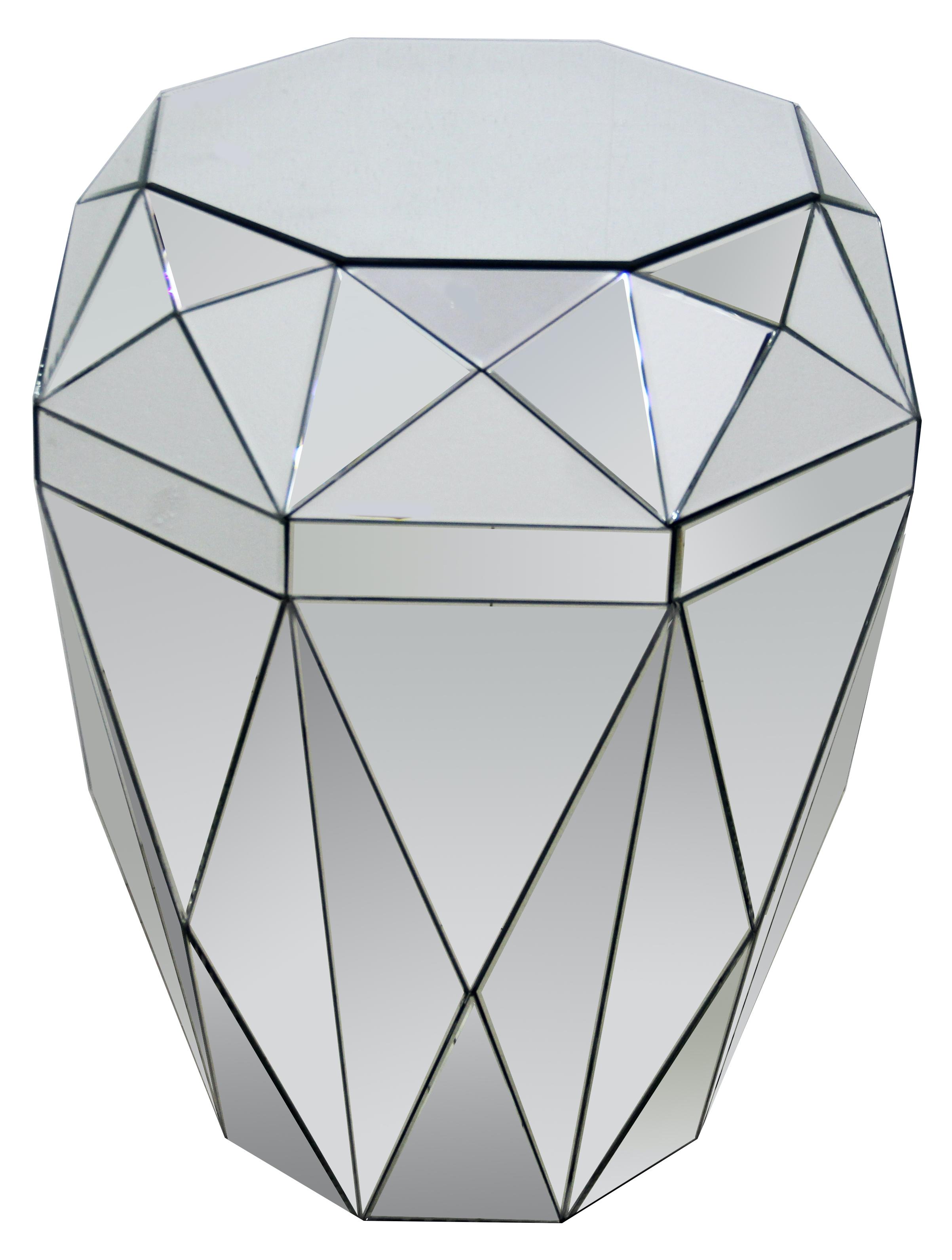 GE-1B037
