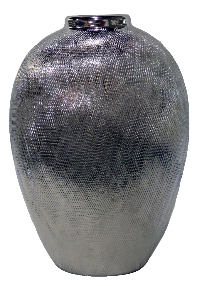 161038-43