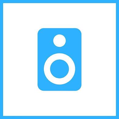 speaker icoon (1).jpg