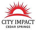 city impact.jpg