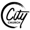 CityChurch_logo_wpadmin.png