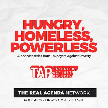 TAP podcast logo Sep19.JPG.jpeg