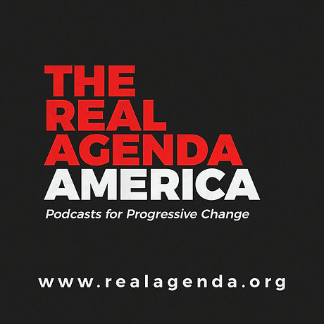 The Real Agenda1 America .jpg