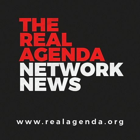 The Real Agenda1 news .jpg