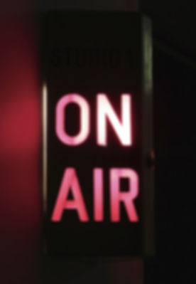 On Air Sign_edited_edited.jpg