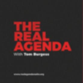 Logo RAR small.jpg