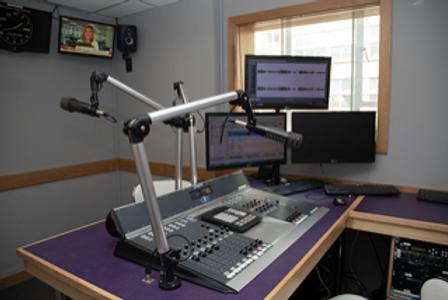 Radio studio.PNG