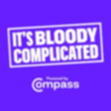 Compas badge.jpg