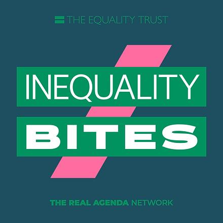 InequalityBites_Logo_PodcastGraphic.png