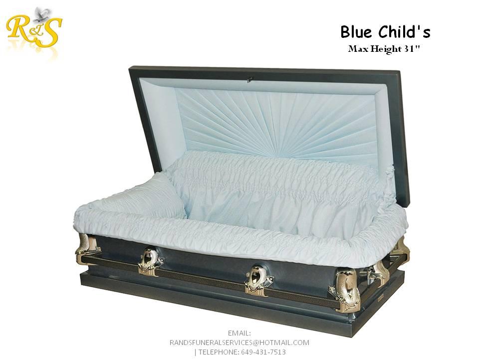 CHILDREN CASKETS BLUE.jpg