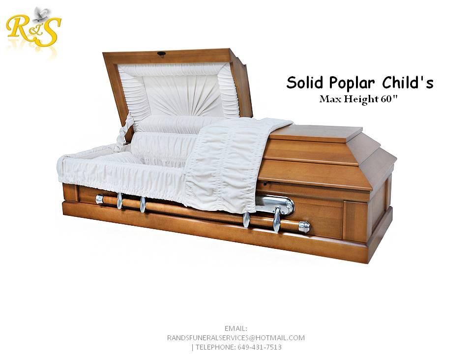 CHILDREN CASKETS SOLID POPULAR WOOD.jpg