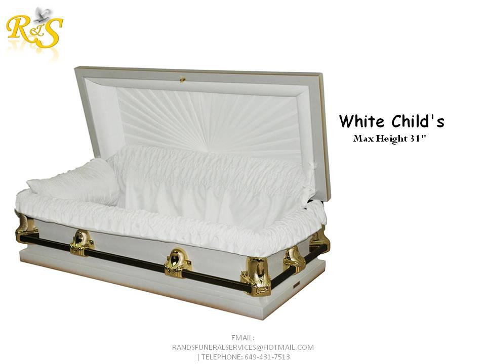 CHILDREN CASKETS WHITE.jpg