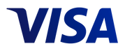 Visa logo v1.png