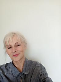 Karla Ptacek Headshot 140620.png