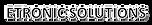 logo_dun_klein.png