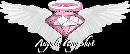 Angelic Feng Shui Logo.png