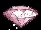 Diamond SOLO (1).png